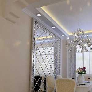 北京十大裝修設計公司