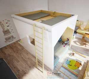 103平米老房家装预算清单
