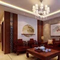 绵阳餐厅装修|中餐厅装潢设计