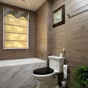 50平交换空间小户型设计,让你的小窝生动起来 - 家核优居