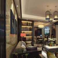 loft上海装修效果图