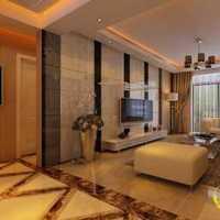 请大家帮推荐北京的装修施工队两室一厅的房子准