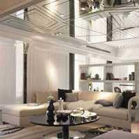 上海信然室内装潢公司如何