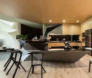 住宅卧室设计
