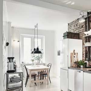 公寓設計裝修公司