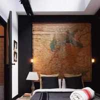 上海品然空间装饰地址在哪里
