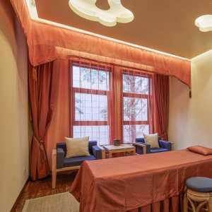 溫州40平米一房一廳毛坯房裝修要多少錢