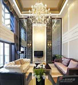 走廊瓷砖怎么铺设走廊瓷砖保养的方法