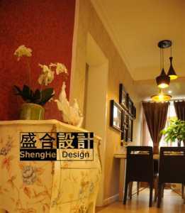 北京美億裝飾工程有限公司