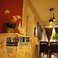 北京装潢有设计费吗