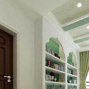 北京45平米1室0厅旧房装修要花多少钱