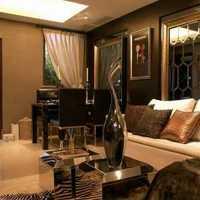上海文画装饰工程有限公司一品艺术玻璃厂地址在