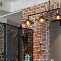 100平方米新房实际面积90平方米装修客厅用瓷砖房