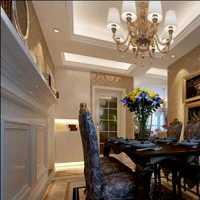 家装100平方米房子装修需要多少钱