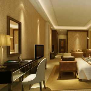 上海裝潢公司上海裝飾公司上海裝修公司
