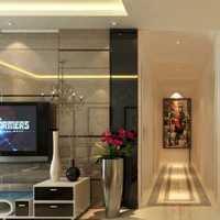 北京厨房装修瓷砖怎么选 瓷砖选购攻略