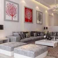47平米家装欧式风格需多少线
