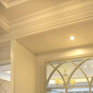 客厅装饰相框客厅