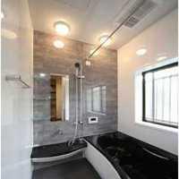 家140平米新房水电改造需要多少钱