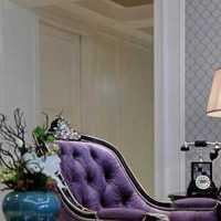 客厅沙发天花板客厅背景墙装修效果图