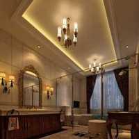上海聚通装潢的企业文化是怎样