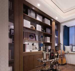 北京藍鉆石裝飾公司