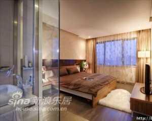 北京45平米一房一厅毛坯房装修要花多少钱