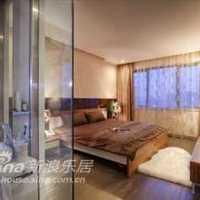上海卫视装修房子的节目