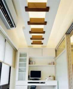 宜昌市房屋装修公司排名