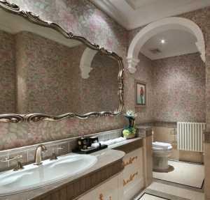 北京79平方两室一厅的房子怎么装修好看