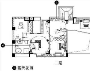 靈璧光明小區88平一層精裝修的房子能賣多少錢