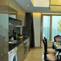 135平方3室2厅2位1厨简约装修67装什么样的