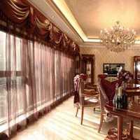 关于墙面装饰架和壁灯的问题