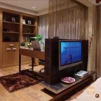 茶几富裕型客厅古典装修效果图
