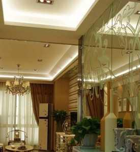 北京老房装修怎么省钱