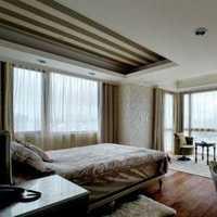 上海天大室内装潢有限公司