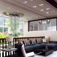 吊顶背景墙大户型吊顶欧式风格餐厅效果图