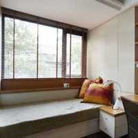 请问在武汉新房70多个平方最简单的装修需要多少钱材料方面