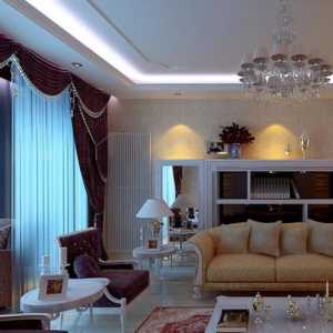 臥室簡單裝修效果圖臥室簡單裝修圖片臥室的裝修