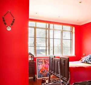 北京红斑马装饰公司