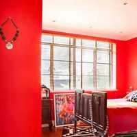中式聯排別墅200平米簡約裝修需要多少錢