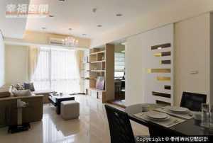 上海同济居家装饰公司费用