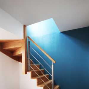 北京85平米二室一廳房屋裝修要多少錢