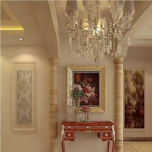 北京85平米二室一廳房子裝修要花多少錢