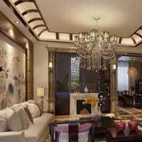 現代客廳客廳現代家具現代裝修效果圖