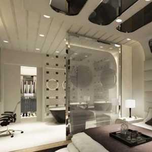 北京信譽好的房屋裝修