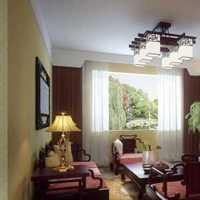 深圳一套100平的老房改造硬装需要多少钱