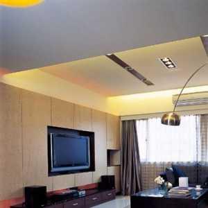 上海上海曲直空間設計裝飾工程