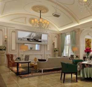 上海市中海紫御豪庭二手房价格多少