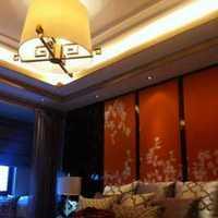天津天信建筑設計裝飾公司